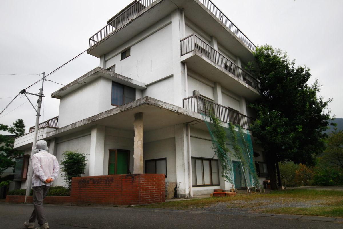 Yamori-House-Front-01
