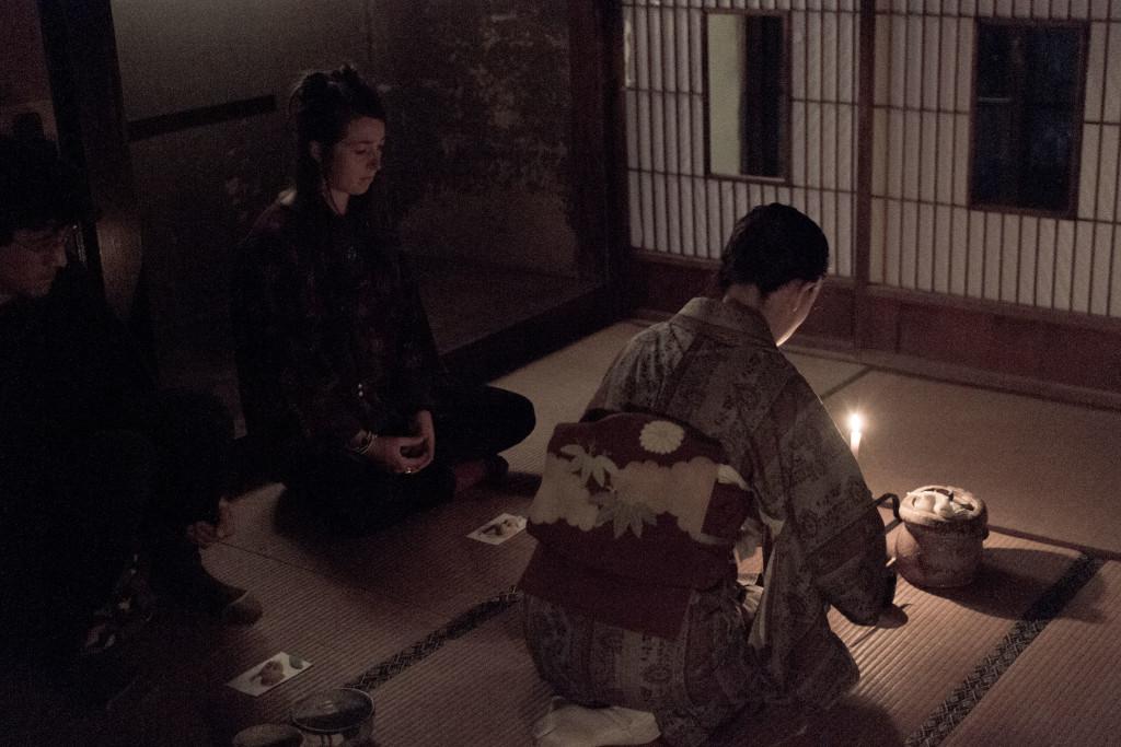 Art-Residency-Japan-Kinuya-Tea-Ceremony-Fuyuko-Kobori-Kobori-Enshu-01